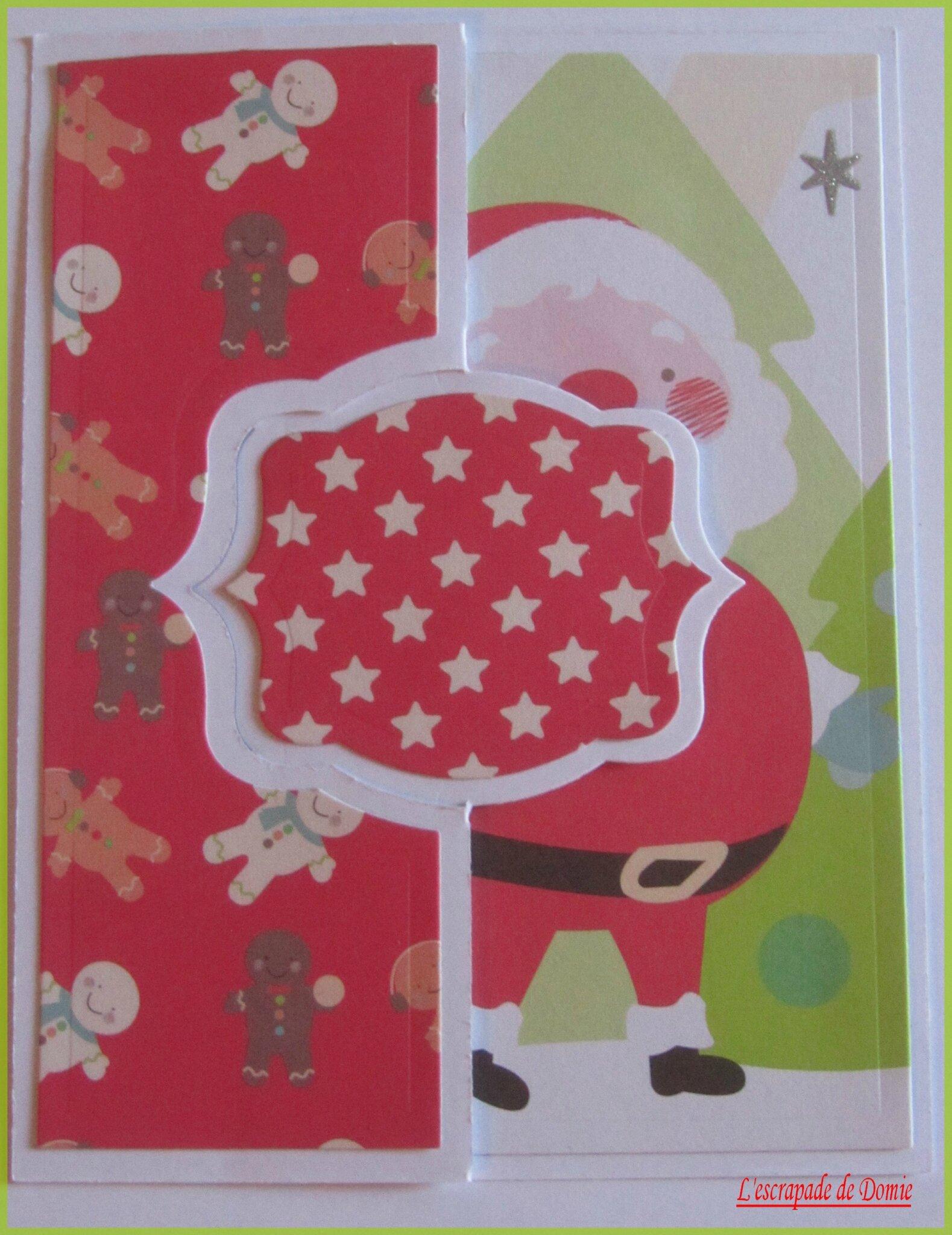 Cartes de Noël 2014 017