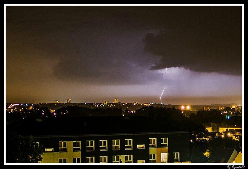 orage 090614