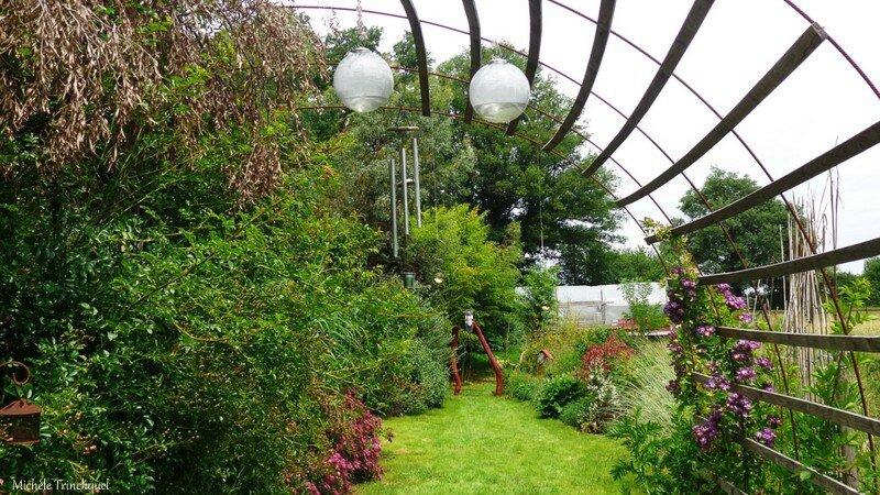 Jardin de la Source 12061648