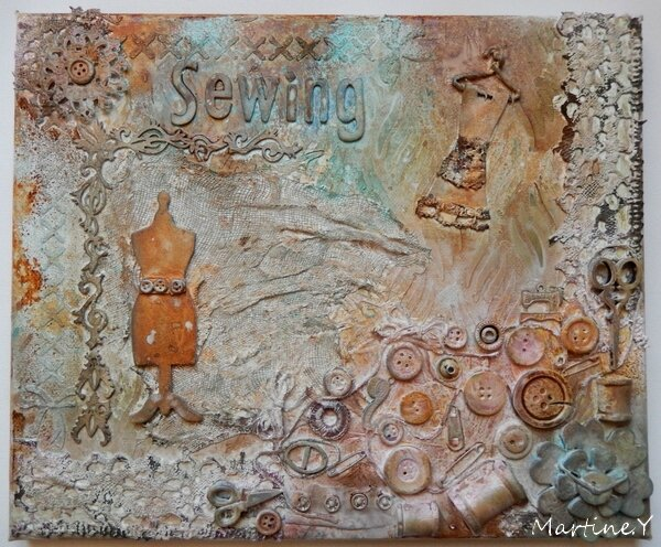 sewing1
