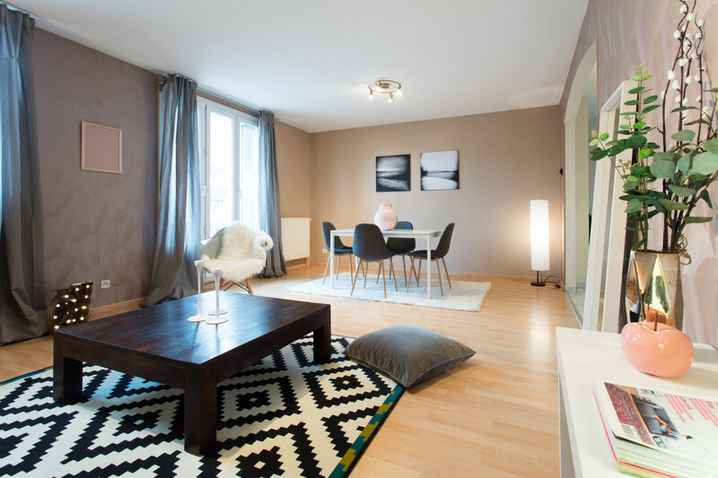 home-staging-fontaine-grenoble-photographe-audrey-laurent-grenoble-38 (2)
