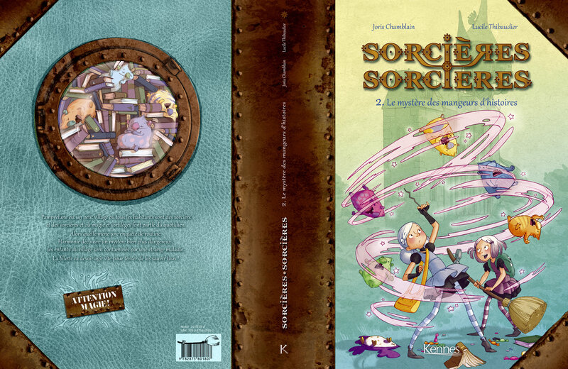 SORCIERES_SORCIERES_BD_T02_COUV_2