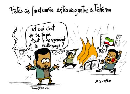 iran_revolte_dec_09