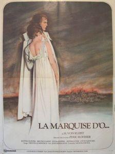 Marquise_20d_O_20_la_