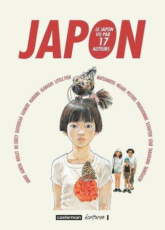 japon_couverture