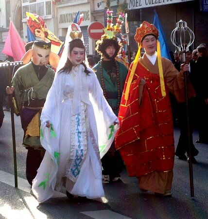 NOUVEL_AN_CHINOIS_2008_14_G