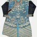 Textiles chinois @ rossini. mardi 17 mai à 14h00