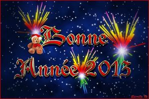 Voeux-2013-Lumineux