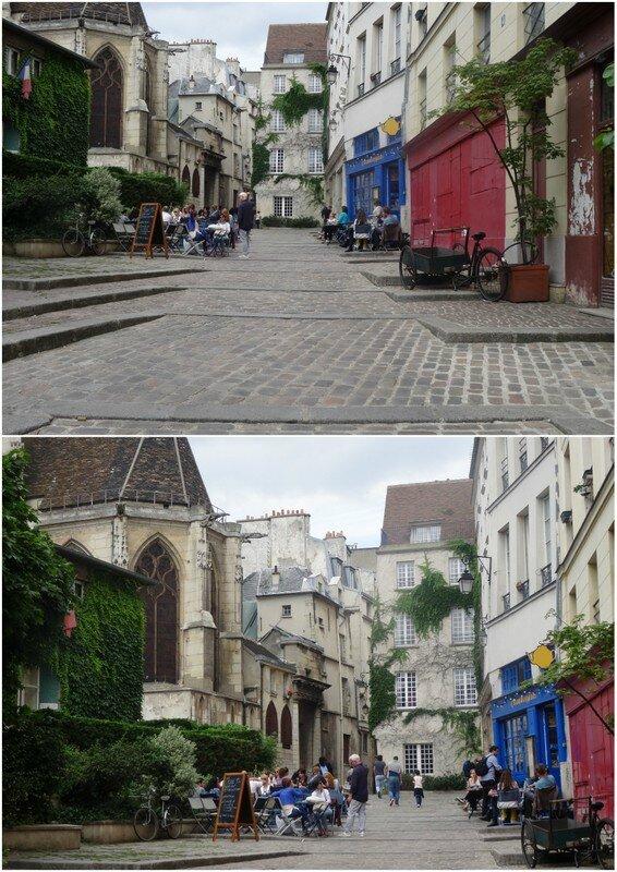 2014-07 PARIS6