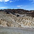 07 12 DEATH VALLEY (67)