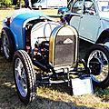 Hinstin Cyclecar_01 - 1920 [F] GJ_GF