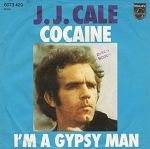 jj_cale_cocaine_s_1