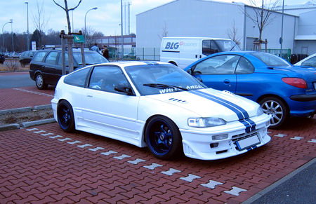 Honda_CRX_tuning__Offenbourg__01