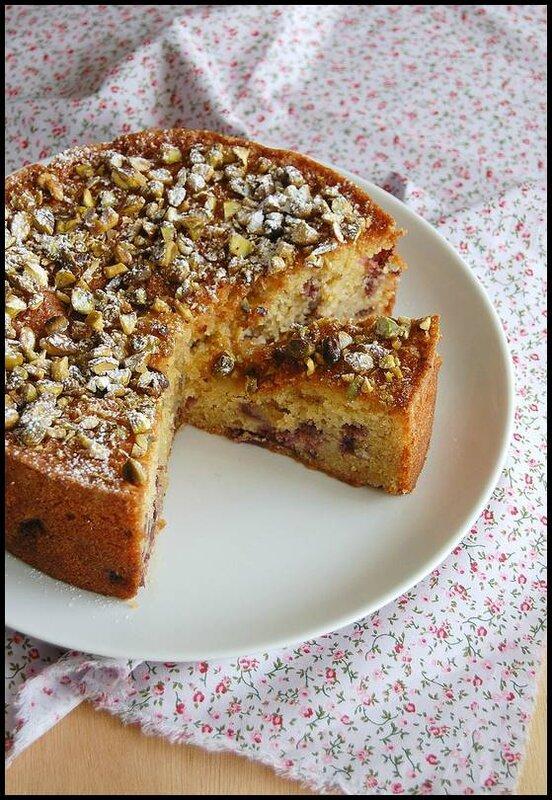 cherry_pistachio_marzipan_cake