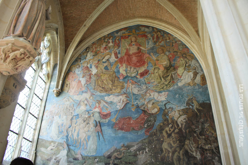 IMG_6381 Sainte Chapelle