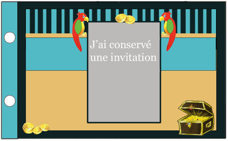 05_invitation_souvenir_de_pirate_