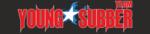 logo Young Subber