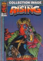 semic wildstorm rising 02