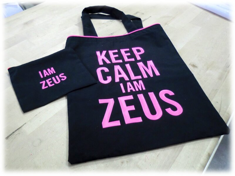 tote bag-keep calm-01