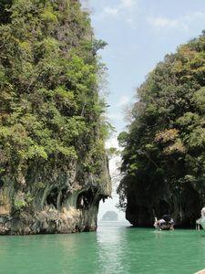Thailand 2013 064
