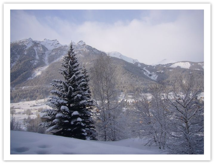 monetier_neige44