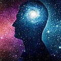 ➡️le potentiel de guérison des états de conscience non ordinaires