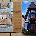 Destination Alsace-2