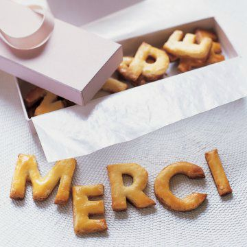 biscuits-lettres-merci