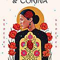 Sabrina & corina (kali fajardo-anstine)