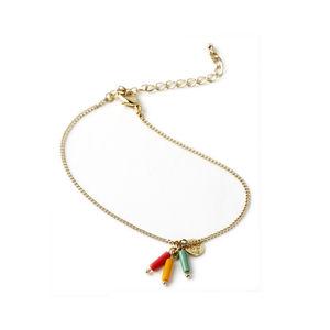 KAYA_bracelet
