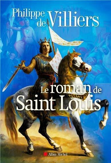 saint-louis