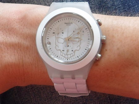 sushis_swatch_035