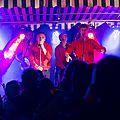 LenineRenaud-DTGFestival-2014-57