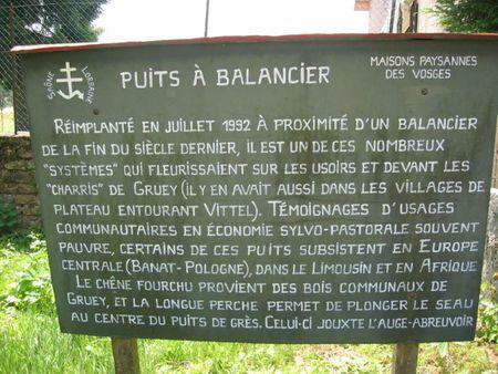 Gruey-lès-Surance (17)