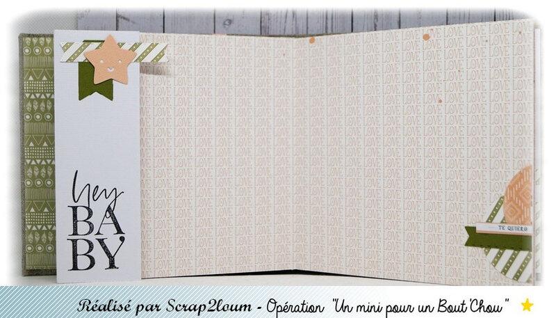 album solidarité prema Scrap2loum 04 (2)