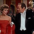 Qu'est-ce que maman comprend à l'amour (the reluctant debutante) (1958) de vincente minnelli