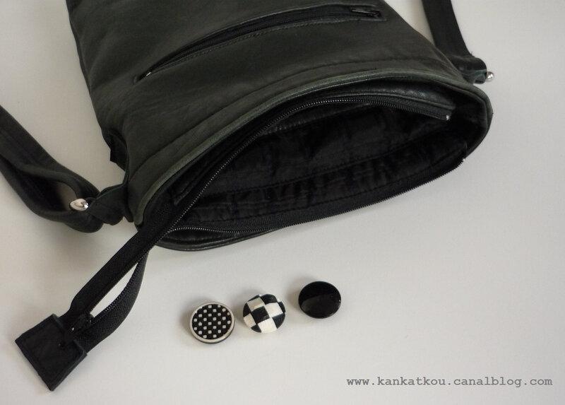 P1360402 sac en cuir