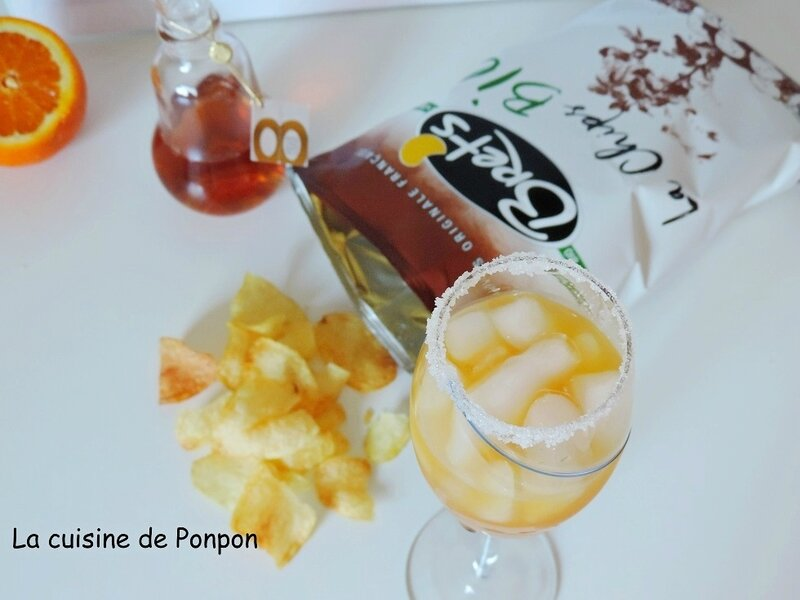 cocktail Massenez Sunrise (3)
