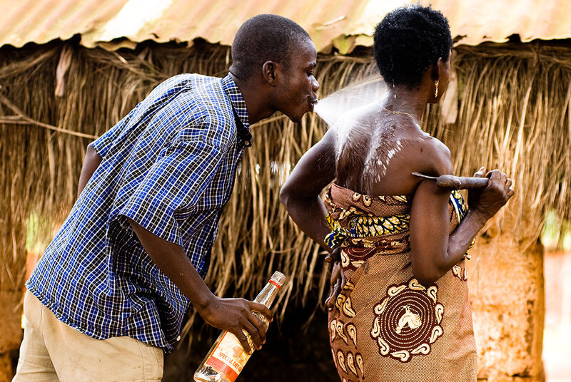 Vodoun_Benin_Vodou-11