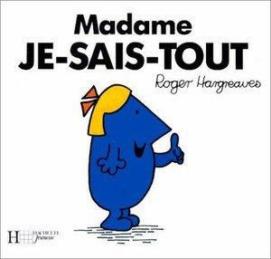 18_Madame_JE_SAIS_TOUT