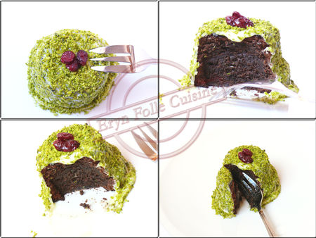 domes_chocolat_pistache2