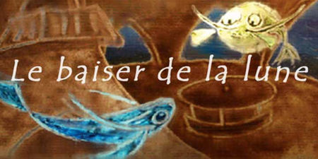 le_baiser_de_la_lune