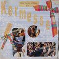 Kermesse 2007