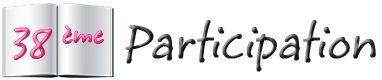participation38