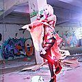 guilty_crown_inori_yuzuriha_cosplay_15_guns_fight_by_multipack223-d52h0nr