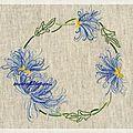 20120124 fleurs bleues