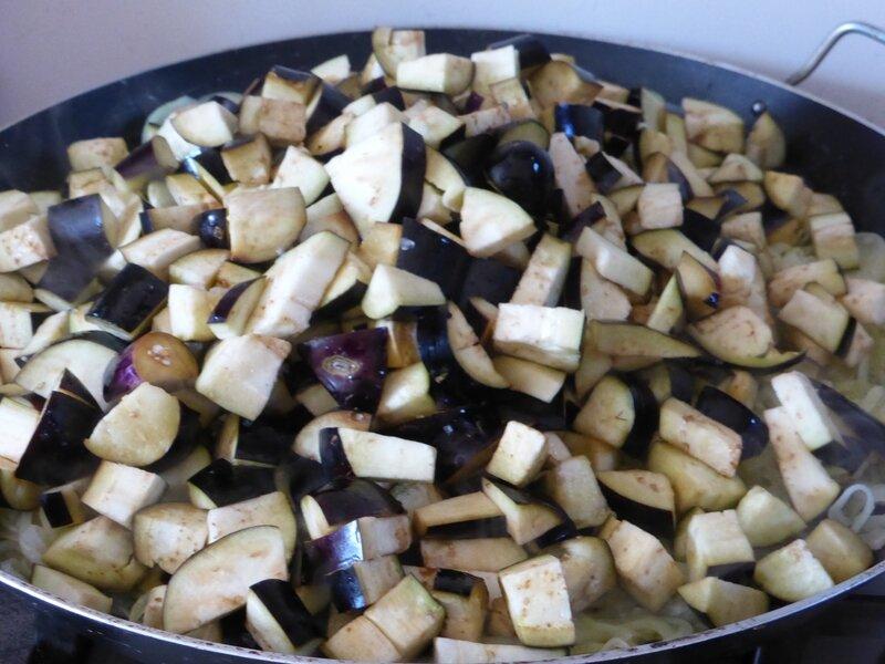 28-aubergines et oignons au four (4)