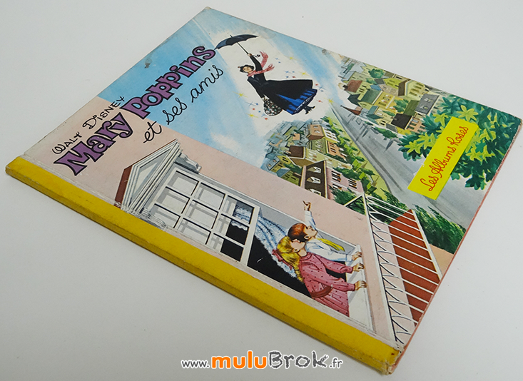 Livre-MARY-POPPINS-et-ses-amis-2-muluBrok