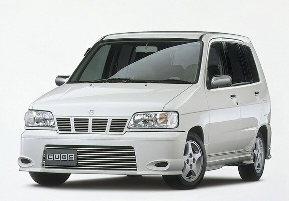 wallpapers_nissan_cube_1998_1_b