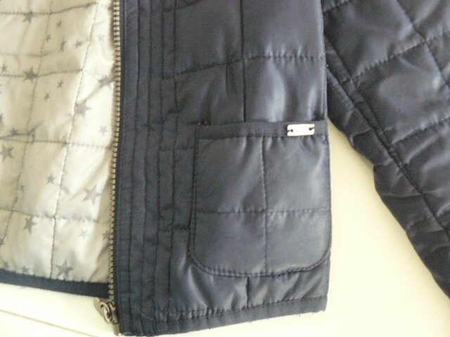 8ans fringues kids ( jupe pepe 10A et diesel taille7) 221